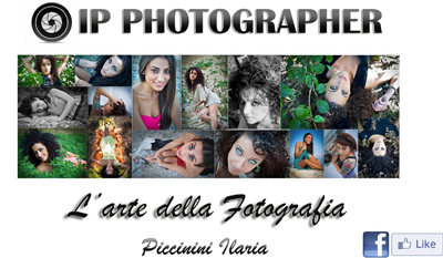 IP Photographer